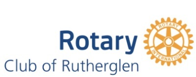 Rotary Club of Rutherglen