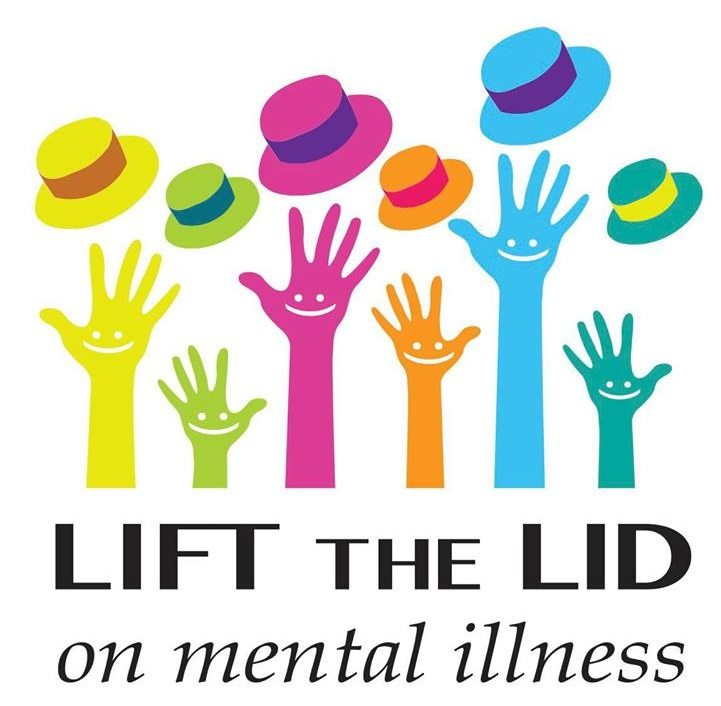 lift the lid logo