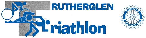 triathlonlogo